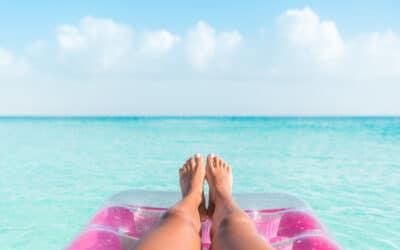 Booking Express Travel  Members Discover Bermuda
