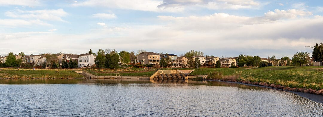 Booking Express Travel Recommends a Visit to Aurora, Colorado